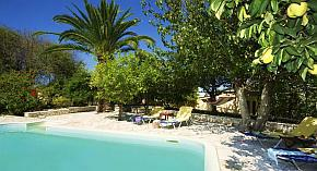 Anti Paxos Villa